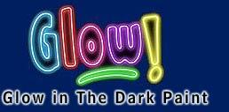 GLOW_IN_THE_DARK