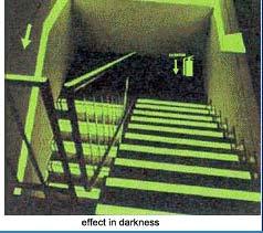 staircase_dark