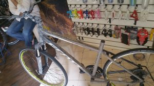 1-cycle-painted-with-amco-brite-lite-reflective-paint