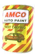 automo1